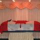 photo Monk Funeral Services Ltd