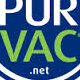 Vic's Vac Samson's Eco Clean - Cleaning & Janitorial Supplies - 250-897-4060