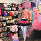 Muge - Theatrical & Halloween Costumes & Masks - 403-263-9500
