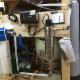 Black Forest Plumbing - Plombiers et entrepreneurs en plomberie - 905-252-9994