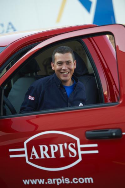 Arpi's Industries Ltd - Photo 5