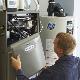 Arpi's Industries Ltd - Air Conditioning Contractors - 403-236-2444