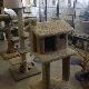 The Cat's Meow Inn - Kennels - 403-606-4044