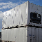 Leaseway Corporation Ltd - Storage, Freight & Cargo Containers - 403-290-0234