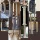 Stone Matrix Enterprises - Masonry & Bricklaying Contractors - 604-355-2410