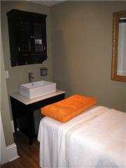 Westboro Spa & Hair Studio - Photo 7