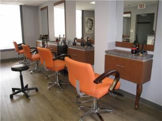 Westboro Spa & Hair Studio - Photo 1