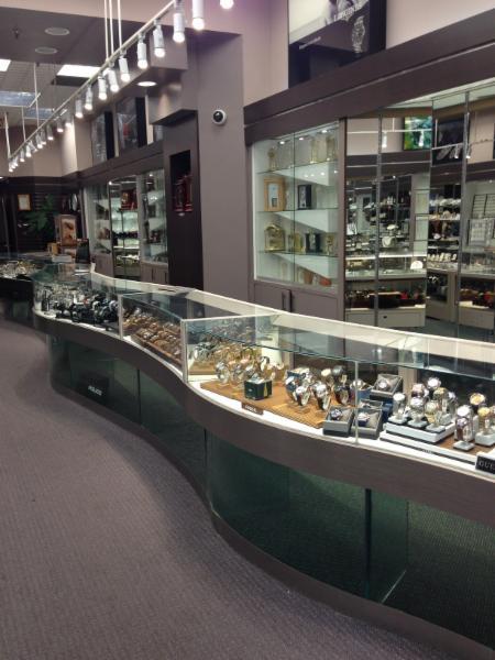 Sam's Watch-Jewellery Inc - Photo 3