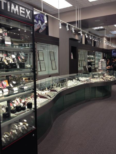 Sam's Watch-Jewellery Inc - Photo 2