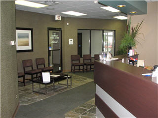 Tecumseh Dental Centre - Photo 1