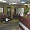 Tecumseh Dental Centre - Dentists - 519-735-5555