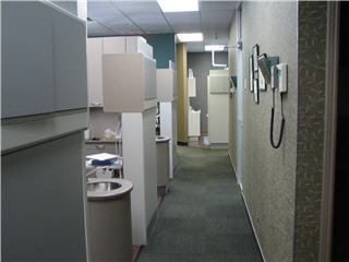 Tecumseh Dental Centre - Photo 3