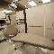 Sunridge Dental Clinic - Dentists - 403-280-3232