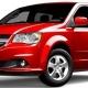 Landry Auto Chrysler Dodge Jeep Ram - Réparation de carrosserie et peinture automobile - 450-625-5000