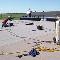 Toitures Mecba Inc - Conseillers en toitures - 418-836-0555