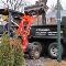 Mini-Excavation Durocher - Entrepreneurs en excavation - 514-894-9122