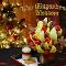 Newfoundland Blossoms - Wedding Planners & Wedding Planning Supplies - 709-237-8222