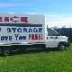 View Price Self Storage's St Thomas profile