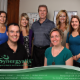Synergystix Partners In Health - Acupuncturists - 705-742-8244