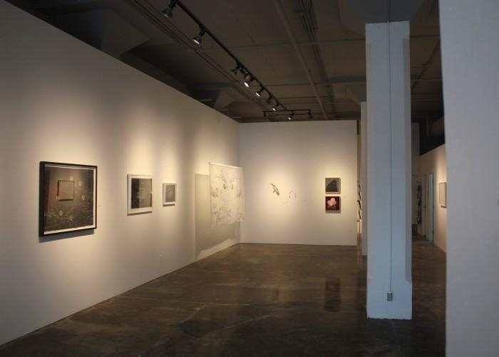 Galerie D'Este Inc - Photo 2