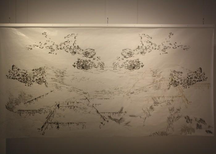 Galerie D'Este Inc - Photo 3