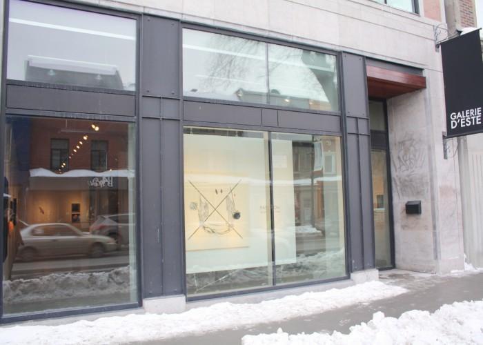 Galerie D'Este Inc - Photo 4