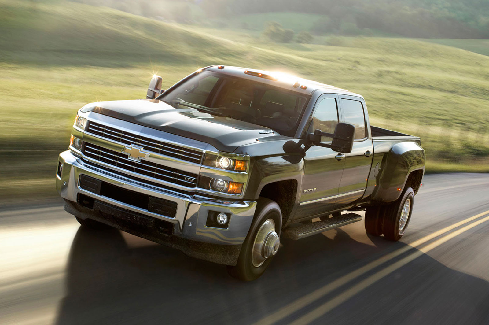 Davis Chevrolet GMC Buick - Photo 6