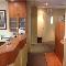 Centre Dentaire Joanisse & Ass - Cliniques - 450-372-4496
