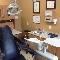 Centre Dentaire Joanisse & Ass - Dentistes - 450-372-4496