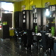 Miambiance Beauty Spa Inc - Hairdressers & Beauty Salons - 905-840-4060
