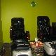Miambiance Beauty Spa Inc - Hairdressers & Beauty Salons - 905-840-4060