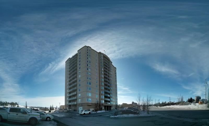 The Watermark Tower - Photo 9