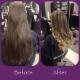 Vibe Hair Salon - Salons de coiffure et de beauté - 905-542-8181