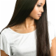 Extensions To Go - Perruques et postiches - 1-844-718-1641