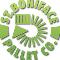 St Boniface Pallet - Recycling Services - 204-233-0383