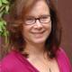 Elizabeth Heffelfinger L Ac - Acupuncturists - 902-240-9959