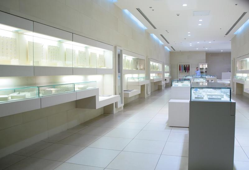 Concept Power Systems Ltd - Photo 2