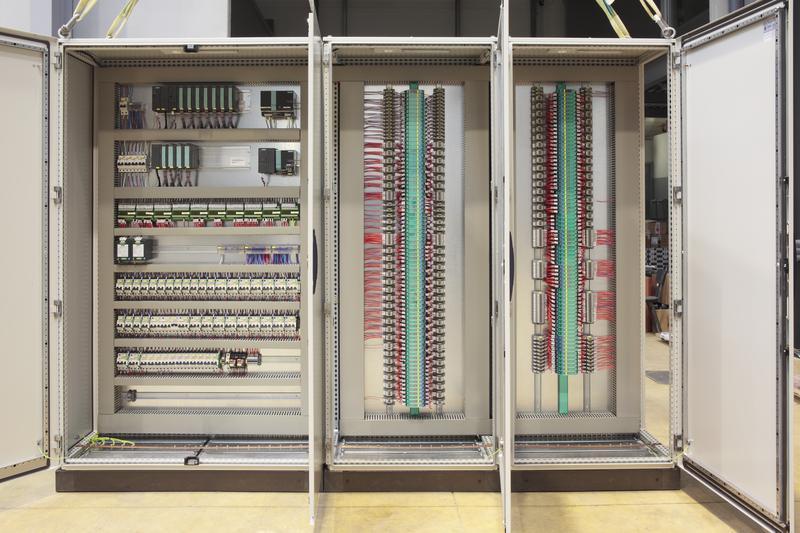 Concept Power Systems Ltd - Photo 4