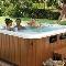 Sunshine Pools & Spas Ltd - Hot Tubs & Spas - 250-717-8381