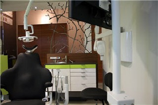 Artis Dental Centre - Photo 5