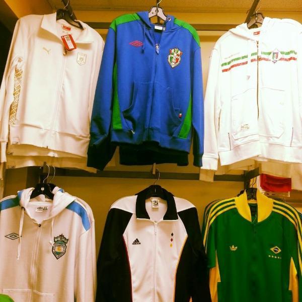 IFoot Sports - Photo 3