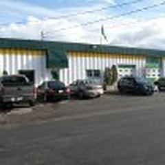 Garage Fernand Langlois Et Fils - Photo 1