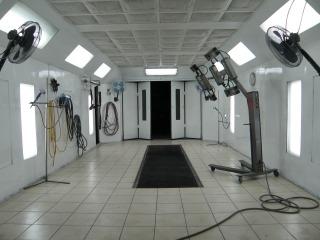 Garage Fernand Langlois Et Fils - Photo 4