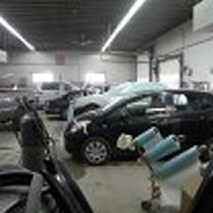 Garage Fernand Langlois Et Fils - Photo 8