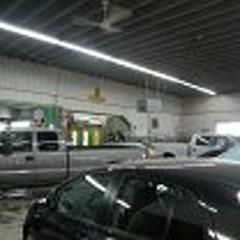Garage Fernand Langlois Et Fils - Photo 9