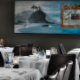 Chef's Table - Kensington Riverside Inn - Restaurants - 403-228-4442