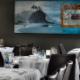 Chef's Table - Kensington Riverside Inn - Restaurants - 403-228-4442