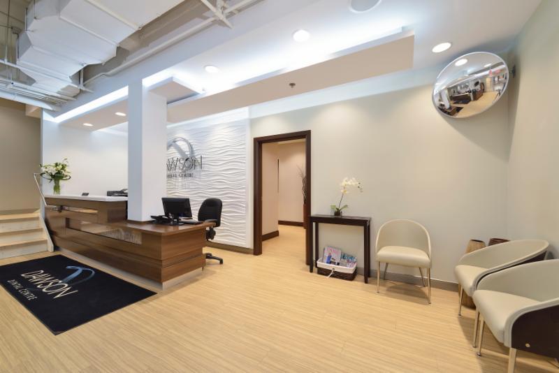 Dawson Dental Centre - Photo 3