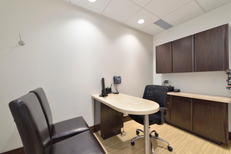 Dawson Dental Centre - Photo 10