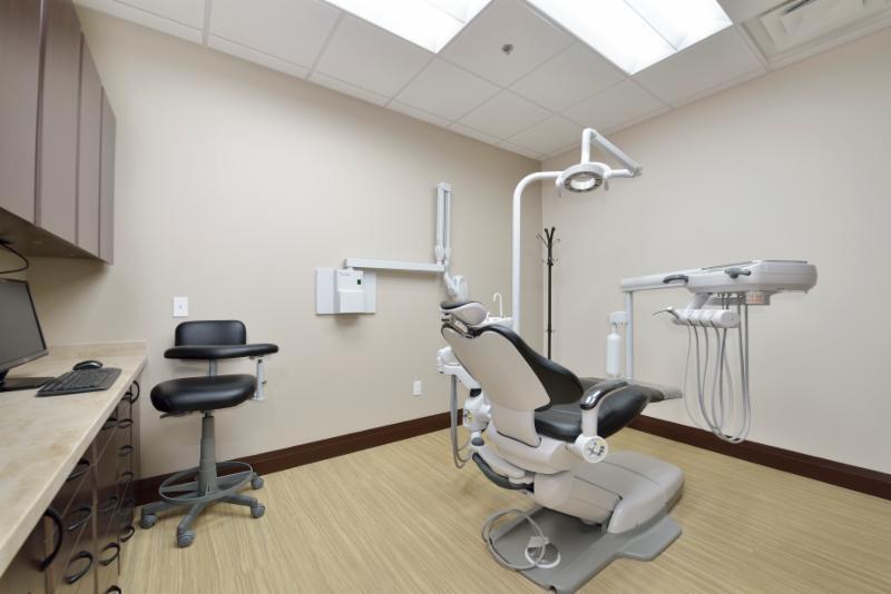 Dawson Dental Centre - Photo 6